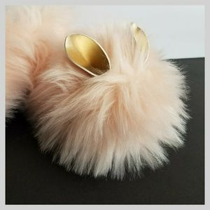 Other - Bunny Slippers